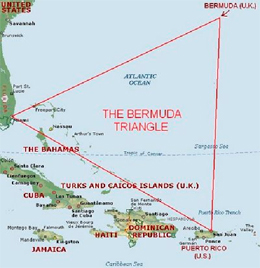 The Bermuda Triangle on bermuda on map, bermuda atlantic ocean map, bermuda united states map, bermuda russia map, bermuda ferry, bermuda beach map, caribbean map, bermuda satellite map, bermuda puerto rico map, bermuda parish map, bermuda attractions map, bermuda south carolina map, bermuda landscape, bermuda hotel map, bermuda street map, bermuda beach bars, bermuda tourist map, bermuda port, bermuda hamilton map,